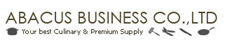 abacus_business_logowheretobuy
