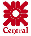 Where to Buy Central