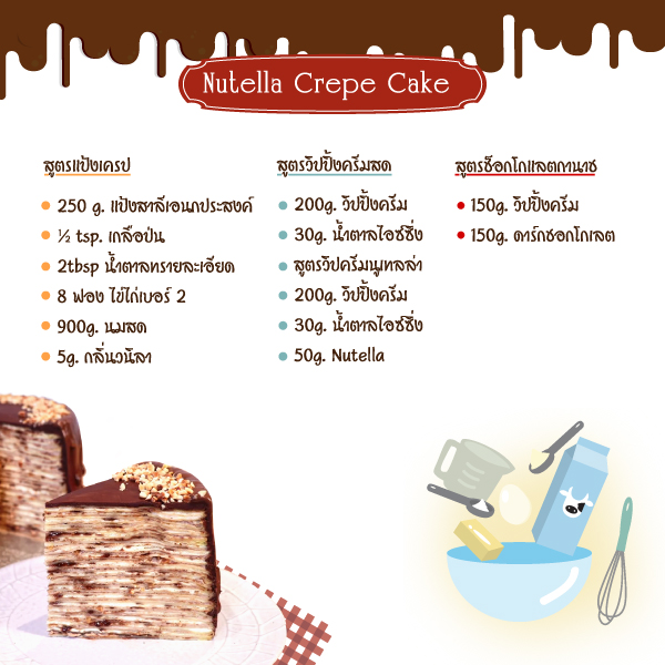 cooking-class-crepe-cake-1