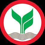 logo-resize-new