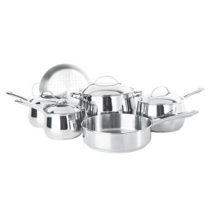 meyer-cookwareset-73291T-cover