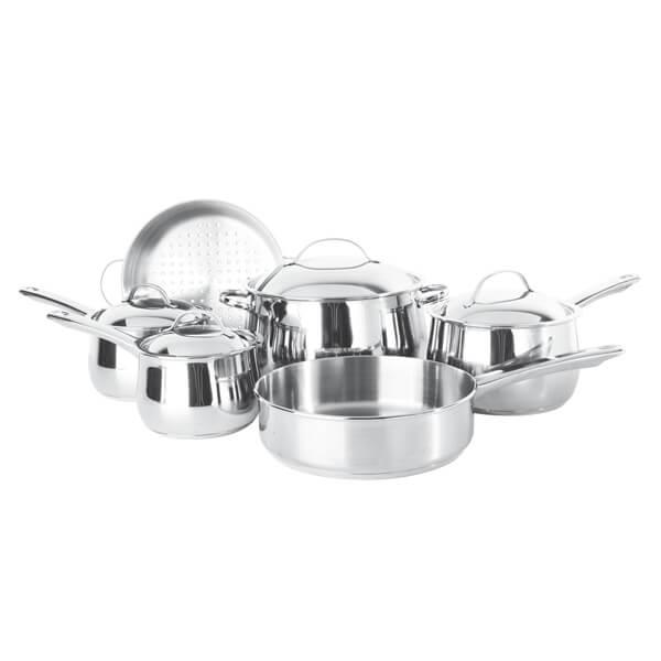 meyer-cookwareset-73291T-cover