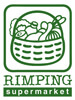 Where to Buy Rimping