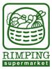 rimping_logowheretobuy