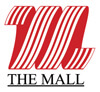 Where to Buy The Mall