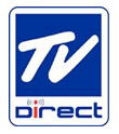 Where to Buy TVDirect