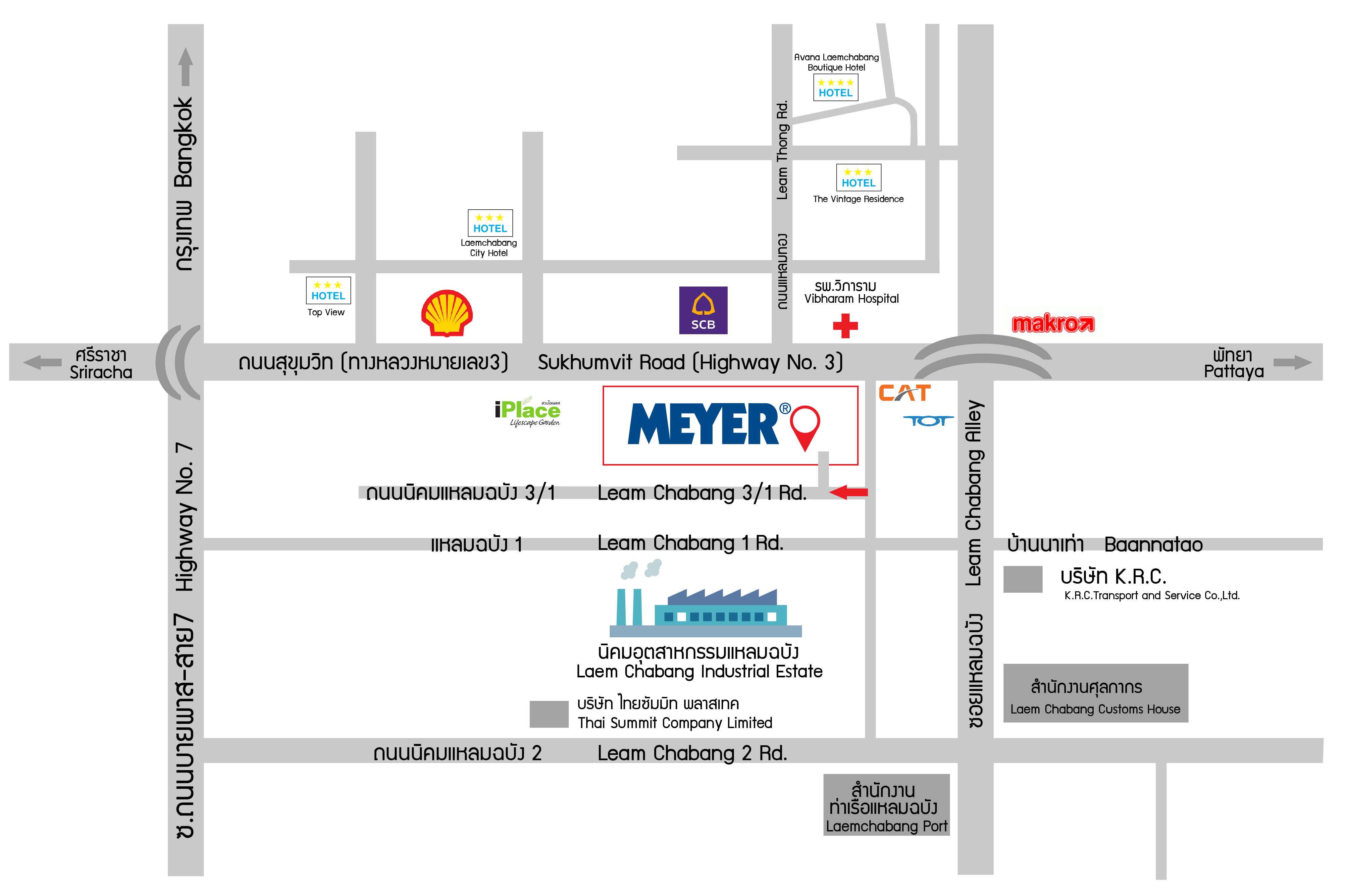 map thai-eng-01