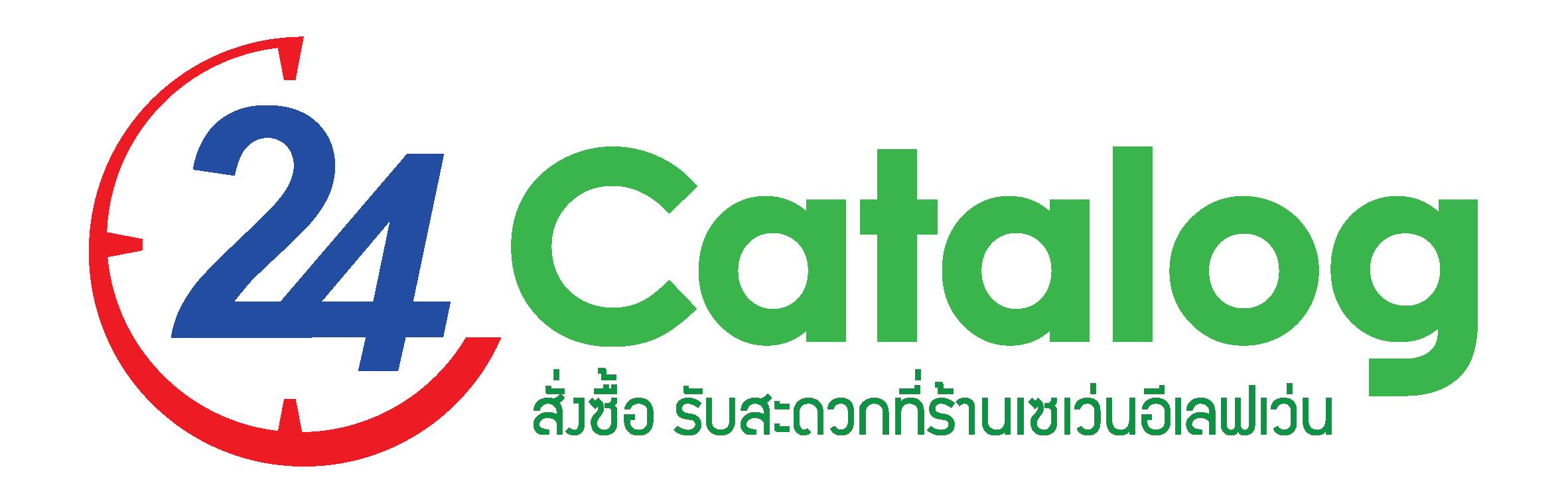 logo_24Catalog-01